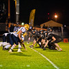 2011 10-7 Blaine Football - Burlington-8908