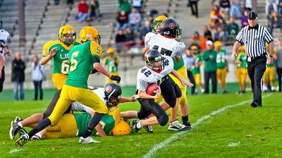 2011 10-20 Blaine C Team - Lynden-9646