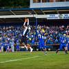 2011 9-23 Blaine HS vs Ferndale-7557