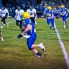 2011 9-23 Blaine HS vs Ferndale-7582