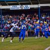 2011 9-23 Blaine HS vs Ferndale-7560