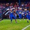 2011 9-23 Blaine HS vs Ferndale-7561