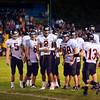 2011 9-23 Blaine HS vs Ferndale-7694