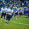 2011 9-23 Blaine HS vs Ferndale-7602