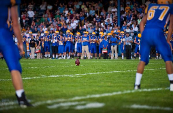 2011 9-23 Blaine HS vs Ferndale-7529