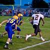 2011 9-23 Blaine HS vs Ferndale-7548