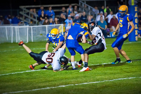 2011 9-23 Blaine HS vs Ferndale-7589