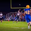 2011 9-23 Blaine HS vs Ferndale-7661