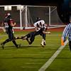 2011 10-15 Blaine Football - Red Raiders-9499