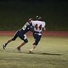 2011 10-15 Blaine Football - Red Raiders-9476