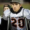 2011 10-15 Blaine Football - Red Raiders-9565