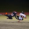 2011 10-15 Blaine Football - Red Raiders-9477