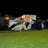 2011 10-27 Blaine Football vs Sehome-0357