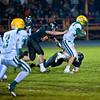 2011 10-27 Blaine Football vs Sehome-0335