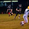 2011 10-27 Blaine Football vs Sehome-0353