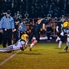 2011 10-27 Blaine Football vs Sehome-0342
