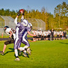 2011 10-24 Blaine Football - JV - Anacortas-0184