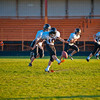 2011 10-24 Blaine Football - JV - Anacortas-0240