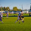 2011 10-24 Blaine Football - JV - Anacortas-0215