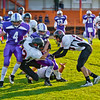 2011 10-24 Blaine Football - JV - Anacortas-0137