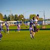 2011 10-24 Blaine Football - JV - Anacortas-0214