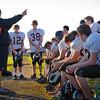 2011 10-24 Blaine Football - JV - Anacortas-0197