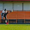2011 10-24 Blaine Football - JV - Anacortas-0152