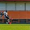 2011 10-24 Blaine Football - JV - Anacortas-0151