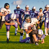 2011 10-24 Blaine Football - JV - Anacortas-0237