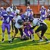 2011 10-24 Blaine Football - JV - Anacortas-0136