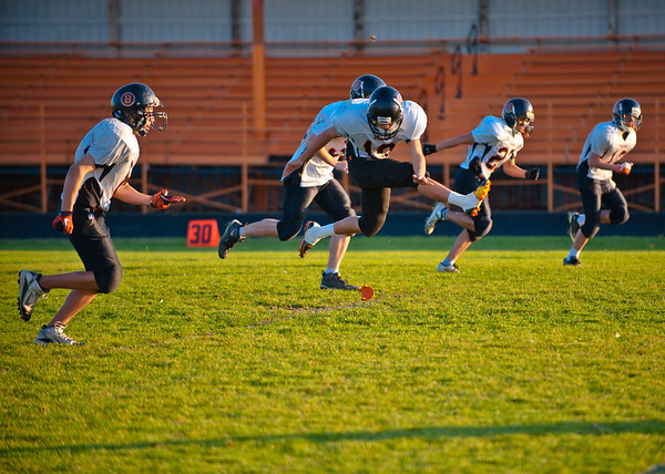 2011 10-24 Blaine Football - JV - Anacortas-0241