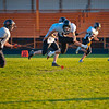 2011 10-24 Blaine Football - JV - Anacortas-0241