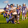 2011 10-24 Blaine Football - JV - Anacortas-0236