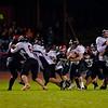 2011 9-30 Blaine Football - Mt  Baker-8192