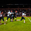 2011 9-30 Blaine Football - Mt  Baker-8106