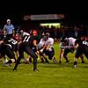 2011 9-30 Blaine Football - Mt  Baker-8233