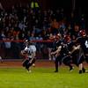 2011 9-30 Blaine Football - Mt  Baker-8185