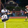 2011 9-30 Blaine Football - Mt  Baker-8098