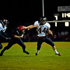2011 9-30 Blaine Football - Mt  Baker-8128
