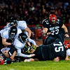 2011 9-30 Blaine Football - Mt  Baker-8160