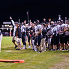 2011 9-30 Blaine Football - Mt  Baker-8148