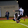 2011 9-30 Blaine Football - Mt  Baker-8150