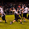 2011 9-30 Blaine Football - Mt  Baker-8313
