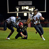 2011 9-30 Blaine Football - Mt  Baker-8129