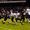 2011 9-30 Blaine Football - Mt  Baker-8312