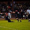2011 9-30 Blaine Football - Mt  Baker-8254