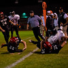 2011 9-30 Blaine Football - Mt  Baker-8133