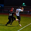 2011 9-30 Blaine Football - Mt  Baker-8091