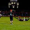 2011 9-30 Blaine Football - Mt  Baker-8203