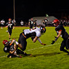 2011 9-30 Blaine Football - Mt  Baker-8264